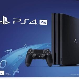 To Sony PlayStation 4 σπάει το φράγμα των 100 εκατ. κονσολών!