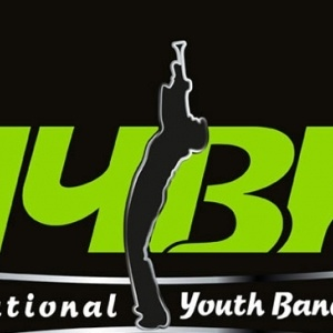 22nd International Youth Band Festival στον Δήμο Δέλτα