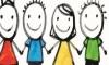 3ο Παιδικό Φεστιβάλ Υγείας, Διατροφής και Αθλητισμού