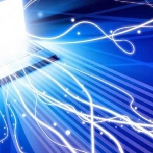 Οι οπτικές ίνες της Cosmote διαθέσιμες σε Πανόραμα, Ευκαρπία και Ωραιόκαστρο