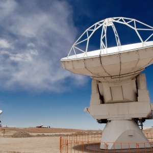 Αστρονόμοι ανακάλυψαν πανάρχαιους γαλαξίες από τη γέννηση του Σύμπαντος