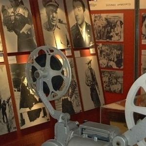 Cine Θερμαΐς 2019 - πρόγραμμα Αυγούστου και Σεπτεμβρίου