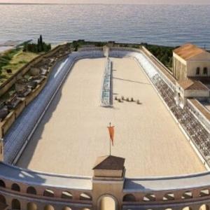 Η Θεσσαλονίκη στην αρχαιότητα