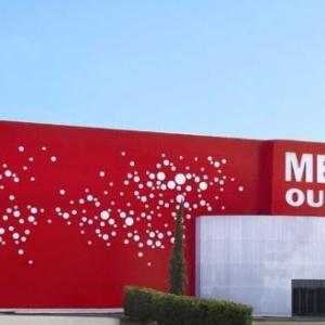 Κλειστό το Mega Outlet την Πέμπτη 15 Αυγούστου