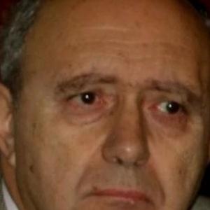 Απεβίωσε ο ιστορικός και διακεκριμένος ακαδημαϊκός Κ. Σβολόπουλος
