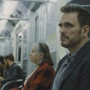 Νέα  μικρού μήκους ταινία του Γιώργου Λάνθιμου με τίτλο «Nimic»