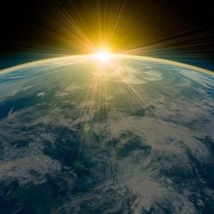 Πώς θα μοιάζει ο κόσμος μας μέχρι το 2040
