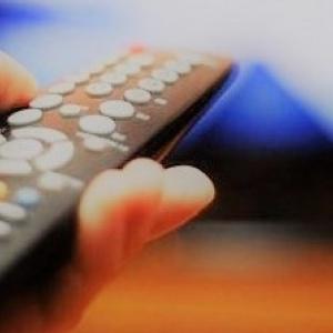 Το ΕΚΘ καταδικάζει απολύσεις στο Μακεδονία TV