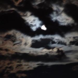 Ισχυρές καταιγίδες και χαλάζι στη Βόρεια Ελλάδα από σήμερα το βράδυ