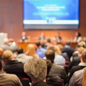 20ο Συνέδριο Διοίκησης Αθλητισμού και Αναψυχής