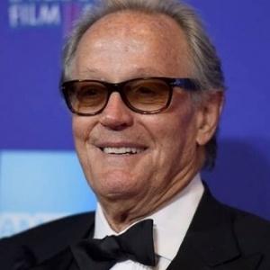 Πέθανε ο γνωστός ηθοποιός Πίτερ Φόντα