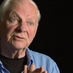 Απεβίωσε ο Ρίτσαρντ Ουΐλιαμς, δημιουργός του κινηματογραφικού Ρότζερ Ράμπιτ