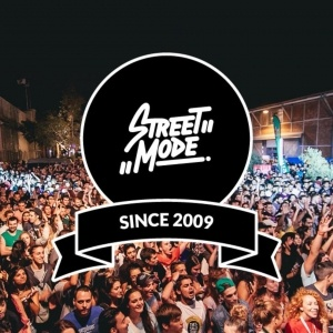 11th Street Mode Festival