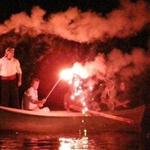 Εκδήλωση για την καταστροφή της Σμύρνης  στη Νέα Κρήνη