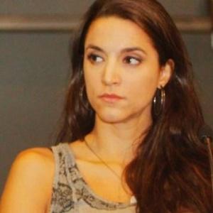 Η Κατερίνα Ευαγγελάτου καλλιτεχνική διευθύντρια του Ελληνικού Φεστιβάλ