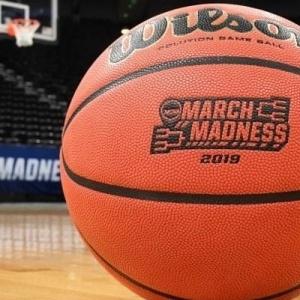 Οι κληρώσεις των Εθνικών Πρωταθλημάτων στο Μπάσκετ