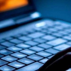 Ριζικές αλλαγές για  πρόσβαση σε ιστοσελίδες ερωτικού περιεχομένου