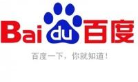 Βουλιάζει η Baidu
