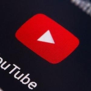 YouTube Originals: Δωρεάν για όλους με διαφημίσεις