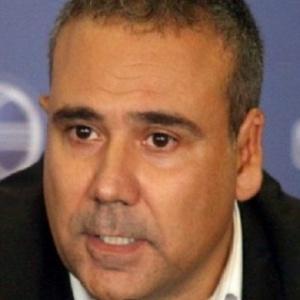 Ο Κώστας Φλεβαράκης νέος προπονητής του ΠΑΟΚ