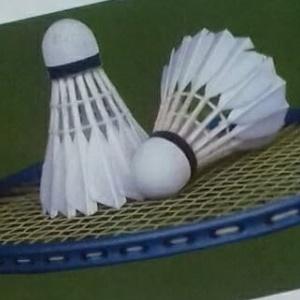 Έναρξη εγγραφών   Badminton στον Α.Σ. ΜΥΓΔΟΝΙΑΣ