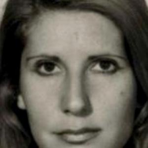 Απεβίωσε η σκηνογράφος Ρένα Γεωργιάδου