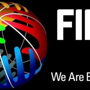 ΞεBanιαρίστηκε ο ΠΑΟΚ από τη FIBA