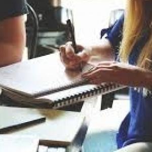 Καστοριά: Προθεσμίες υποβολής αιτήσεων για πρόγραμμα VOUCHER ανέργων πτυχιούχων ΑΕΙ – ΤΕΙ