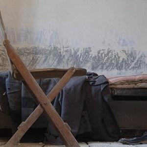 Έκθεση φωτογραφίας: Μνήμες από τα χρόνια του Χάνσεν
