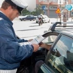 Αστυνομικοί έλεγχοι σε 34.094 οχήματα την εβδομάδα 12 έως 18 Αυγούστου
