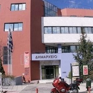 Διαβούλευση στο δήμο Νεάπολης-Συκεών για το Τεχνικό Πρόγραμμα και τον Προϋπολογισμό