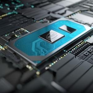 Επεξεργαστής με τεχνητή νοημοσύνη από την Intel