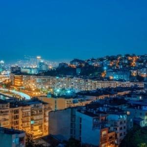 Νέο δρομολόγιο Θεσσαλονίκη - Σμύρνη από ταξιδιωτικό γραφείο