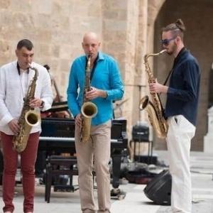 «Jazz Across the Water»: Δύο φεστιβάλ φέρνουν κοντά τη Ρόδο και το Μπόντρουμ
