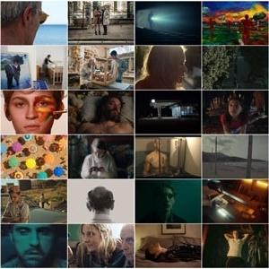Οι ελληνικές ταινίες μικρού μήκους που θα διαγωνιστούν στις Νύχτες Πρεμιέρας