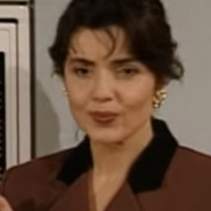 Απεβίωσε η  ηθοποιός Ελισάβετ Ναζλίδου