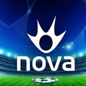 Ο Άρης συμφώνησε με τη NOVA