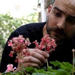Από το Σεπτέμβριο στον Κήπο νέες προκλήσεις και εμπειρίες