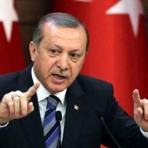 Ερντογάν: Όταν βρούμε φυσικό αέριο, θα στέκονται ουρά μπροστά στην πόρτα μας