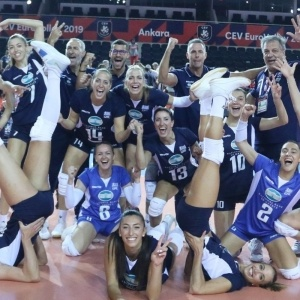 Euro 2019: Η Ελλάδα 3-1 την Φινλανδία