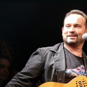 Συναυλία με τον Κώστα Μακεδόνα με ελεύθερη είσοδο