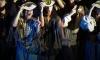 Το ΚΘΒΕ στο ΑΜΘ: Οδύσσεια - Ραψωδία ι