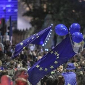 Βρετανία: Διαδηλώσεις διαμαρτυρίας για την αναστολή λειτουργίας του Κοινοβουλίου