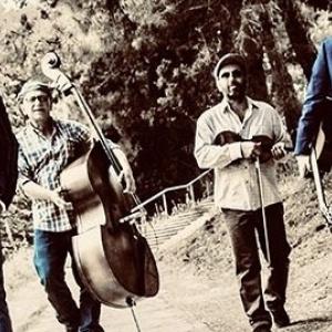 Συναυλία από το συγκρότημα Passa tempo με ελεύθερη είσοδο
