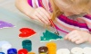 Νέα εργαστήρια για παιδιά και ενήλικες στο Τελλόγλειο