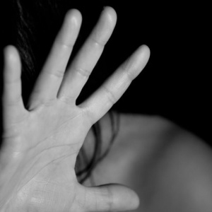 Κοριτσάκι 4 ετών  θύμα βιασμού σε σχολική εκδρομή