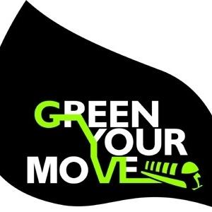 LIFE GreenYourMove: Ο πλοηγός που προωθεί τη χρήση των Μέσων Μαζικής Μεταφοράς