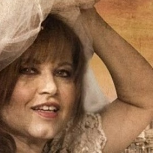 """""""Η Ευθαλία του Γαλατά"""" με τη Νικολέττα Βλαβιανού"""