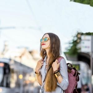 Πακέτο πτήσεων για φοιτητές που σπουδάζουν στο εξωτερικό