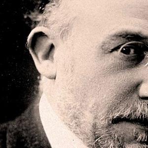 Αφιέρωμα στον Erik Satie στη Ροτόντα